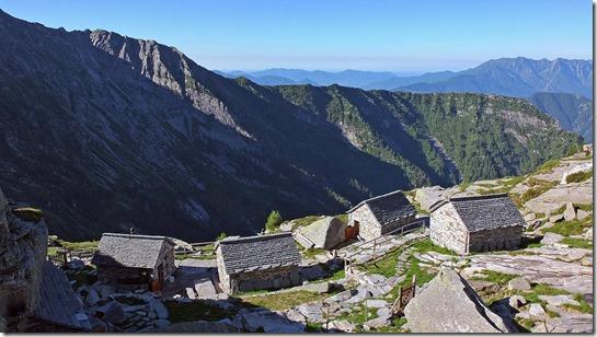 Alpe-Masnee-Panorama