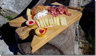 Alpe-Masnee-salsiccia
