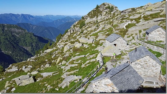 Alpe-Masnee-Val-Salto