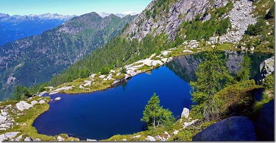 Lago-Pianca-Maggia