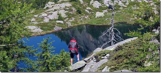 Lago-Pianca-Masnee