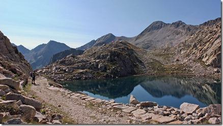 Lago-Fremamorta-Valdieri