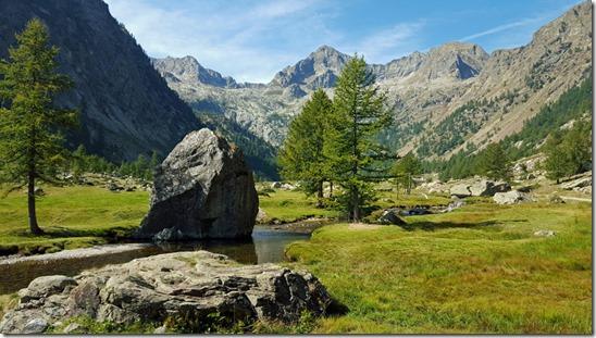 Val-Valasco-Seealpen
