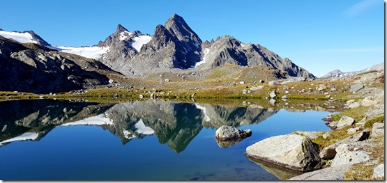 Aosta_Rutor