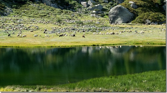 Aostatal_La-Thuile