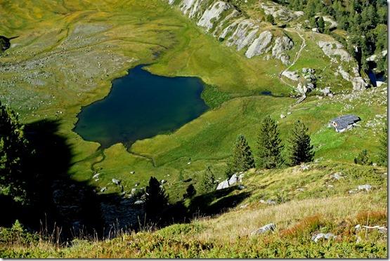 Aostatal_Lac-de-Glacier