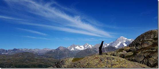 Aostatal_Mont_Blanc