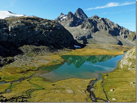 Aostatal_Rifugio_Deffeyes