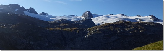Aostatal_Rutor_Gletscher