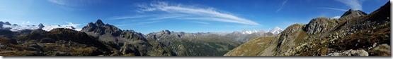 Aostatal_Rutor_Panorama
