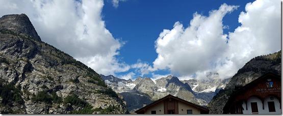 Courmayeur_Mont_Blanc