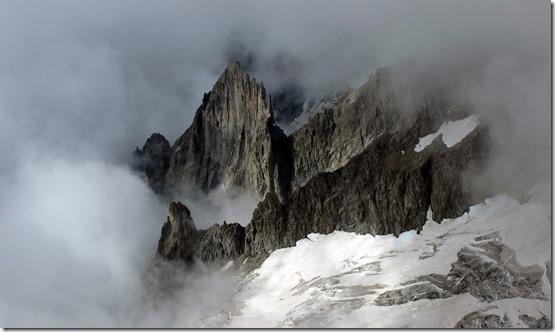 Helbronner_Mont_Blanc