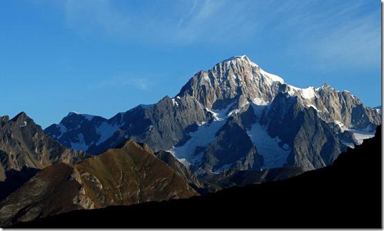 Mont_Blanc_Monte_-Bianco