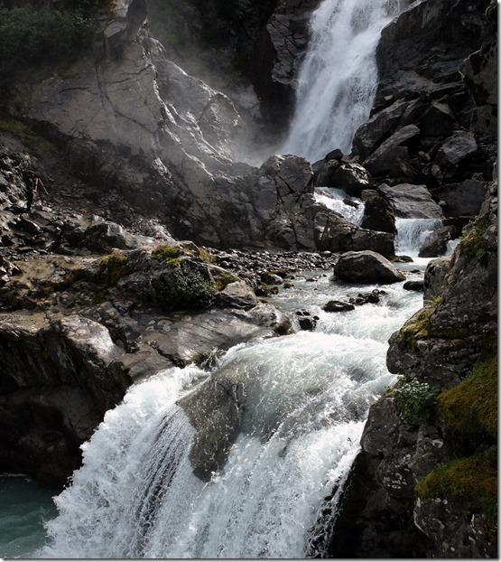 Rutor_Wasserfaelle_Aosta