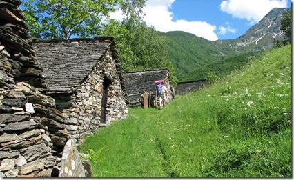 Val-Grande-Huetten