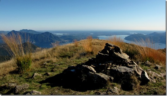 Val-Grande-Lago-Maggiore-Bl